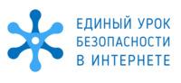 http://mouborodino3.my1.ru/_nw/2/s99899252.jpg
